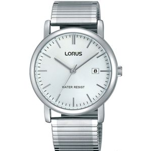 Lorus Men RG855CX9