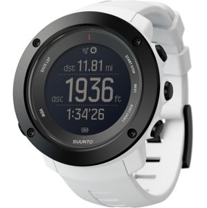 Suunto Ambit3 Vertical White SS021966000