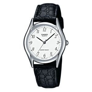 Casio Collection Basic MTP-1154PE-7BEF