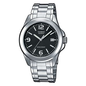 Casio Collection Basic MTP-1259PD-1AEF