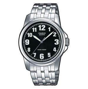 Casio Collection Basic MTP-1260PD-1BEF
