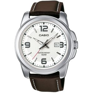 Casio Collection Basic MTP-1314PL-7AVEF