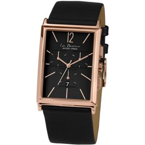 Jacques Lemans La Passion LP-127E