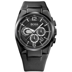 Hugo Boss  Black Chronograph 1512736