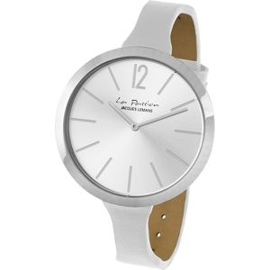 Jacques Lemans La Passion LP-115B