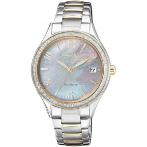 Citizen Eco-Drive Elegant EO1184-81D