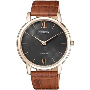 Citizen Eco-Drive Stiletto AR1133-15H