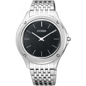 Citizen Eco-Drive One AR5000-50E