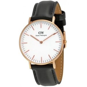 Daniel Wellington Classic Sheffield DW00100036