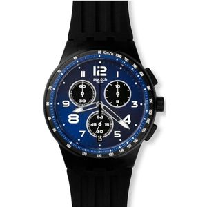 Swatch Nitespeed SUSB402