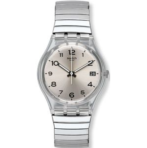 Swatch Silverall  L GM416A