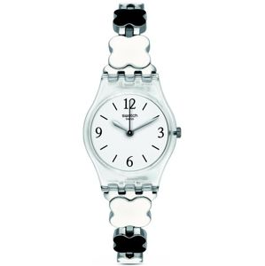Swatch Clovercheck LK367G