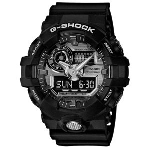 Casio G-Shock GA-710-1AER