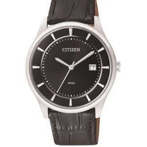 Citizen Leather BD0041-03F