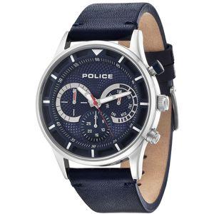 Police Driver PL14383JS/03
