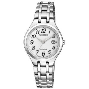 Citizen Elegance EW2480-83A
