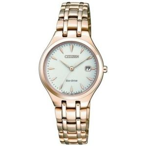 Citizen Elegance EW2493-81B