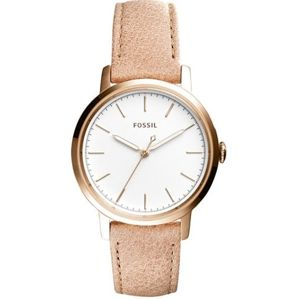Fossil Neely ES4185