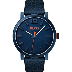 Hugo Boss Orange Bilbao 1550039