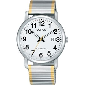Lorus Men RG861CX9