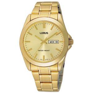 Lorus Men RJ608AX9