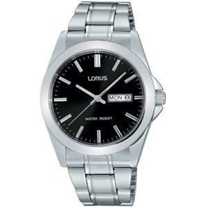 Lorus Men RJ653AX9