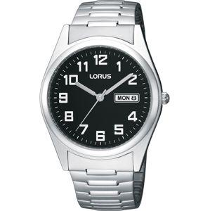 Lorus Men RXN13CX9