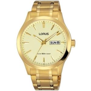 Lorus Men RXN22DX9