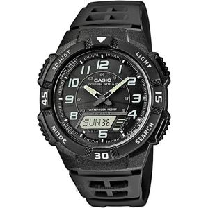 Casio Tough Solar AQ-S800W-1BVEF