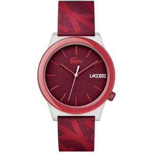 Lacoste Motion 2010933