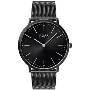 Hugo Boss Horizon 1513542