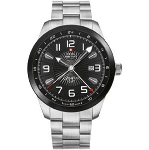 Swiss Military by Chrono SMA34070.01