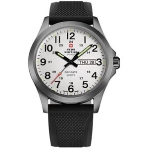 Swiss Military by Chrono SMP36040.21
