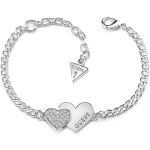Guess  Me & You UBB84123-S