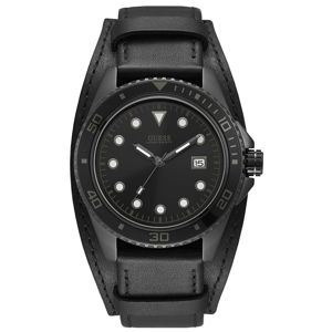 Guess Crew W1051G4