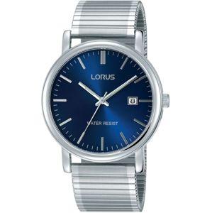 Lorus RG841CX8