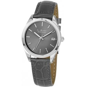 Jacques Lemans La Passion LP-132A