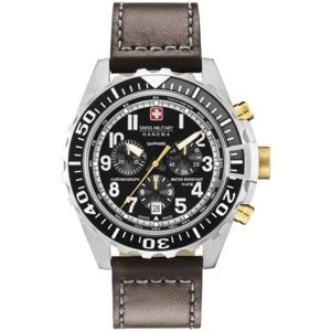Swiss Military Hanowa Touchdown Chrono 06-4304.04.007.05