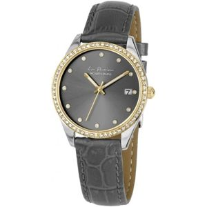 Jacques Lemans La Passion LP-133C