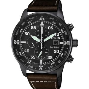 Citizen Eco-Drive CA0695-17E