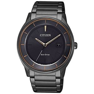 Citizen Eco-Drive BM7407-81H