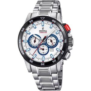 Festina Chrono Bike 20352/1