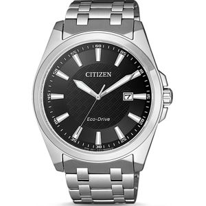 Citizen Sport BM7108-81E