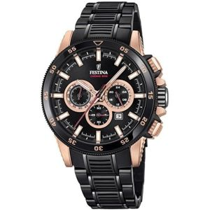 Festina Chrono Bike 20354/1