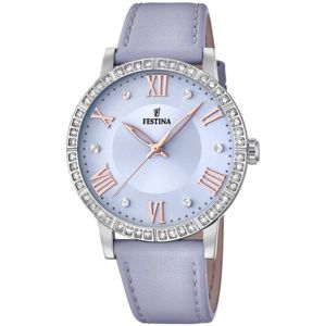 Festina Boyfriend Diamond 20412/3