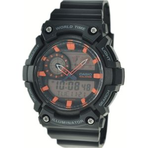Casio Youth AEQ-200W-1A2