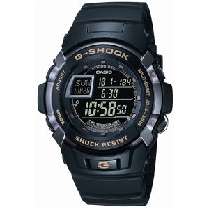 Casio G-Shock Chronograph G-7710-1ER