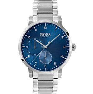 Hugo Boss Oxygen 1513597