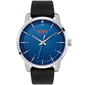 Hugo Boss Stockholm 1550072