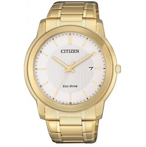 Citizen Eco-Drive Sports AW1212-87A